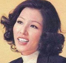 和田アキ子の現在の目は?手術は失敗に終わる?2020年はどうなる